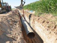 Dünya Bankası'nın desteklediği 4 projeden biri Ereğli'ye