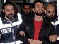 FETÖ sanığı eski kaymakam Kadir Güntepe'ye hapis cezası