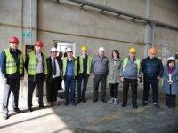 Türk şirket, Kuzey Afrika ve Asya'dan sonra Ruslara da fabrika kuracak