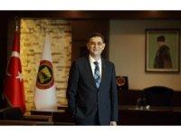 Ünverdi, Gaziantep'in üretim gücünü canlı yayınında anlattı
