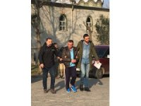 GÜNCELLEME - Samsun'da öğretmene silahlı saldırı