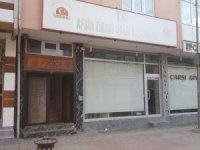 Ziraat Odası seçimlerinde silahlı kavga: 2 yaralı