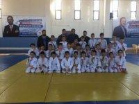 Selçuklu Belediyespor'dan judoda 32 madalya