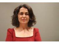 İranlı şair Füruğ'un hayatı sahneye taşındı