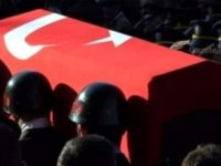 Şırnak'ta Hain Tuzak! 1 Asker Şehit ve 1 Yaralımız Var