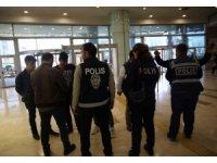 Çeşitli suçlardan aranan 7 kişi Tekirdağ'da yakalandı