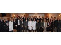 Siemens'ten sağlık AR-GE'sine katkı