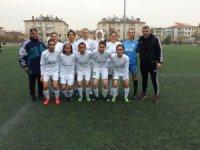 Konya İY'nin rakibi Giresun Sanayispor