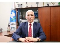 -Marmarabirlik'in Turquality başarısı