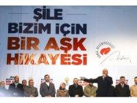 Soylu, 325 PKK ve HDP iltisaklıyı aday yaptılar
