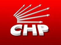 CHP'nin terör örgütü PKK ile bağlantılı 325 adayı! KONYA'DA DA VAR