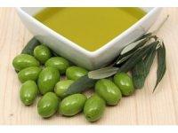 Türk zeytin ve zeytinyağı İngiliz sofralarını süsleyecek