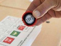 31 Mart 2019 Mahalli İdareler Genel Seçimleri İl, İlçe  seçmen ve sandık sayıları (TÜM LİSTE)