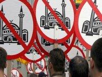 Korkunç rakam! İngiltere'de İslamofobik saldırılarda %593 artış