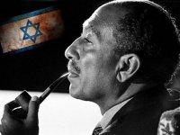 "Sedat'ın hayatına mâl olan ""Mısır-İsrail Barış Antlaşması"""