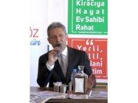 """DP Çekmeköy Belediye Başkan Adayı Sipahi:"""" 2009'da kazansaydım, şu anda İBB Başkan Adayı olabilirdim"""""""