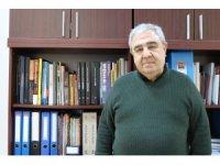 """""""Tüm zamanların en büyük mimarı"""": Mimar Sinan"""