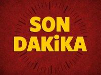 ERBİL'DE 3  TÜRK DİPLOMAT ŞEHİT