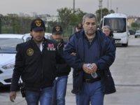 GÜNCELLEME - Adana'da terör propagandasına yönelik operasyon