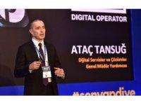 Turkcell, girişimcileri 4,8 milyon TL fonla buluşturdu