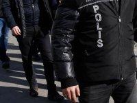 FETÖ'nün 'Fatih imamı' 1 milyon lira tutarında dövizle yakalandı!