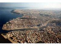 Çanakkale 1915 köprüsü ile Çanakkale yatırım merkezi olacak