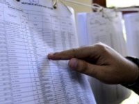 Büyükçekmeceli kayıp 3 bin 92 seçmenin izi bulundu!