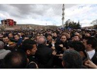 MSB'den  Kılıçdaroğlu'na saldırı açıklaması