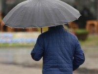 Meteoroloji'den 2 uyarı birden Soğuk hava yurdu terk etmiyor!