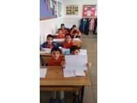 Maliyespor'dan eğitime destek
