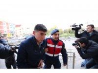 Kılıçdaroğlu'na saldırı olayında 4 kişi daha adliyeye sevk edildi