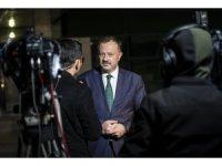 YSK'nin İstanbul itirazlarıyla ilgili görüşmesi