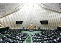 """İran hükümetinden """"mali reform yasaları onaylanmalı"""" çağrısı"""