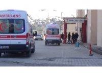 Hakkari'de çatışma: 2 asker yaralı