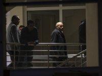 Serbest bırakıldı! Kılıçdaroğlu'na saldırı soruşturmasında flaş gelişme!