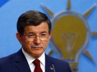 """Fehmi Koru'dan yeni parti ve Davutoğlu yorumu! """"Hayal kırıklığına uğrayacaklar"""