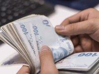 Karar Resmi Gazete'de... Bankada parası olanlar dikkat!