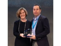 United VARs'tan Detaysoft'a küresel ödül