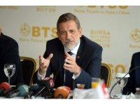 """""""Vergi reformunda otomotive yapılacak destekler çok önemli"""""""
