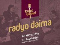 TRT Radyoları Konya'ya geliyor