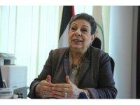 """Filistin yönetimine yönelik yaptırımlar """"sınırı"""" aşabilir"""