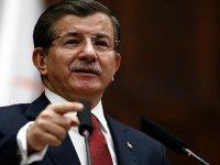 Fatih Altaylı: Manifestoda herşey var dış politika yok!