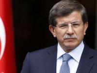'Davutoğlu ihracını beklemeyip hemen istifa etmeli'