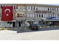 MHP itiraz etti, AK Partili başkanın mazbatasının alınmasına karar verildi