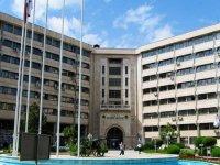 Konya Büyükşehir'de Daire Başkanları Görevden Alındı: İŞTE YENİ İSİMLER