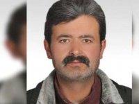 Konya Minibüsçüler Odası eski Başkanı Ali Zeybek ölü bulundu