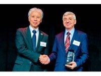 Toyota Avrupa'dan Türk şirketine 2 ödül birden