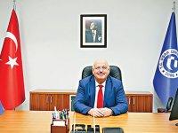 Prof. Dr. Ömer Karahan, cuntaya direndi kazandı