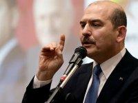 """İstanbul rövanşizmi kaldıramaz"""