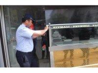 Gebze'de zabıta ekipleri, denetimlerini sürdürüyor